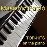 Massimo Faraò Top-Hits: Worldhits On The Piano