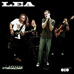 Lea The Song About The Unfinished Song (Single)