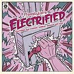 Freestylers Electrified (3-Track Maxi-Single)
