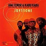 Jimi Tenor Joy Stone