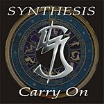 Synthesis Carry On (Single)