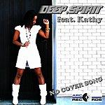 Deep Spirit No Cover Song (16-Track Maxi-Single)