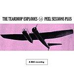 The Teardrop Explodes Peel Sessions Plus