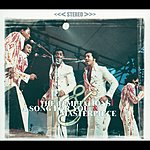 The Temptations A Song For You & Masterpiece (2 Classic Albums On 1 CD Set)
