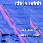Chris Udoh Chris Udoh EP