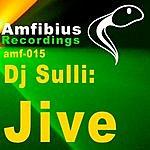 DJ Sulli Jive (2-Track Single)