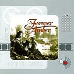 Alfred Newman Forever Amber: Original Soundtrack