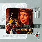 Max Steiner The Glass Menagerie: Original Motion Picture Soundtrack