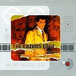 Alfred Newman The Razors Edge: Original Motion Picture Soundtrack