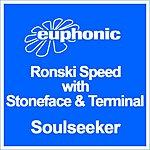 Ronski Speed Soulseeker (7-Track Maxi-Single)