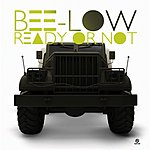 Beelow Ready Or Not (5-Track Maxi-Single)