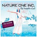 Nature One Inc. Das 13. Land (6-Track Maxi-Single)