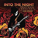 Carlos Santana Into The Night/Manana