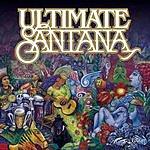 Santana Ultimate Santana