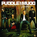 Puddle Of Mudd Famous (Edited Version)