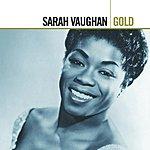 Sarah Vaughan Gold: Sarah Vaughan