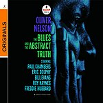 Oliver Nelson The Blues & The Abstract Truth