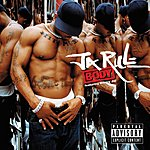 Ja Rule Body (Parental Advisory) (Single)