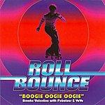 Brooke Valentine Boogie Oogie Oogie (5-Track Maxi-Single)
