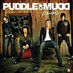 Puddle Of Mudd Famous (Parental Advisory)