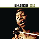 Nina Simone Gold: Nina Simone