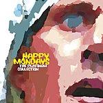 Happy Mondays The Platinum Collection