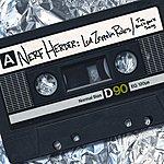 Nerf Herder Led Zeppelin Rules/The Backpack Song