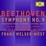 Measha Brueggergosman Symphony No.9