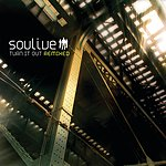 Soulive Turn It Out Remixes
