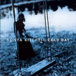 Sonya Kitchell Cold Day EP