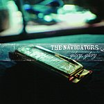The Navigators Glory, Glory EP