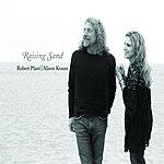 Robert Plant Raising Sand