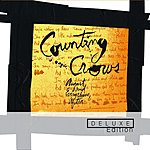 Counting Crows August & Everything After (Deluxe Edition)