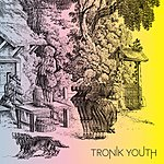 Tronik Youth We Are... (4-Track Maxi-Single)