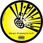 DJ Dean Dean Project's EP
