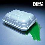 Stereo Nova MFC (Single)