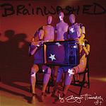 George Harrison Brainwashed