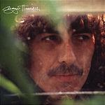 George Harrison George Harrison (Bonus Track)
