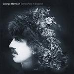 George Harrison Somewhere In England (Bonus Track)