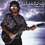George Harrison Cloud Nine (Bonus Tracks)