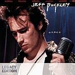 Jeff Buckley Grace (Legacy Edition)