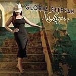 Gloria Estefan No Llores (Pitbull Remix)(Single)