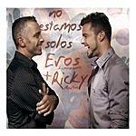 Eros Ramazzotti No Estamos Solos (Single)