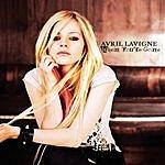 Avril Lavigne When You're Gone (2-Track Single)
