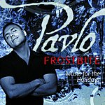 Pavlo Frostbite: Music For The Holidays