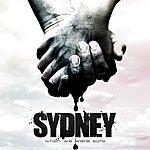 Sydney When We Were Safe