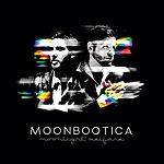 Moonbootica Moonlight Welfare