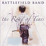 Battlefield Band The Road Of Tears