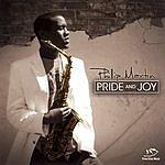 Phillip Martin Pride And Joy