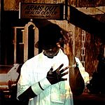 Japhia Life Hell's Diary: The Healing LP